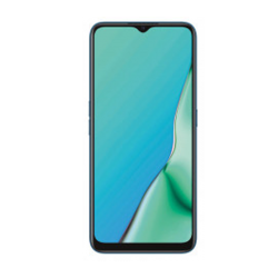 OPPO A5 2020 (4GB +64GB)
